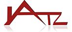 atz logo