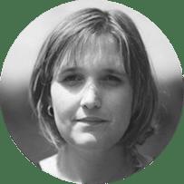 הילה בארי אוליאל מנהלת תחום תוכן