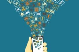 קידום אפליקציות