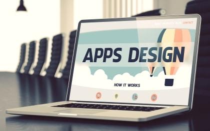 אפיון אפליקציות - השלב הראשון בתהליך הפיתוח