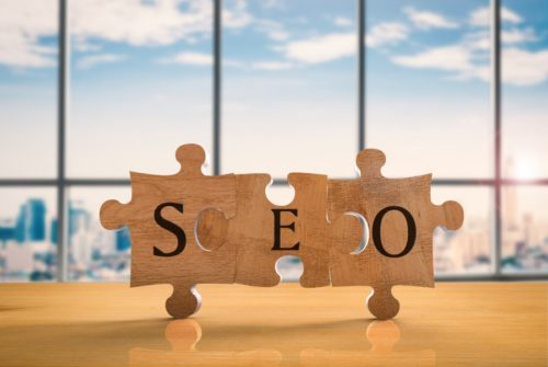 כמה כדאי להשקיע בקידום האתר שלכם בגוגל?