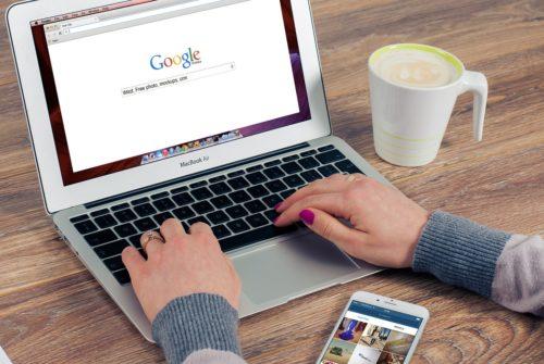 מה חשוב לדעת כשעובדים מול חברת קידום אתרים?