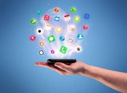 פיתוח אפליקציות לאייפון