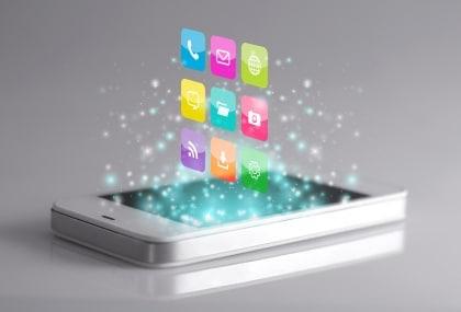 יתרונותיהם של אתרי מובייל על פני אפליקציות סלולר