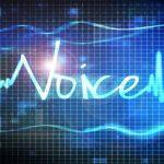 חיפוש קולי, זיהוי קולי