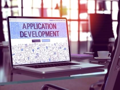 בניית אתרים שעובדים