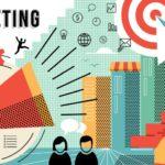 חשיבות הנעה לפעולה במסגרת שיווק באינטרנט